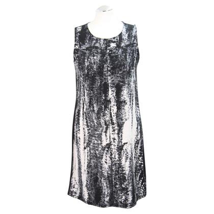 Calvin Klein Tunic with pattern