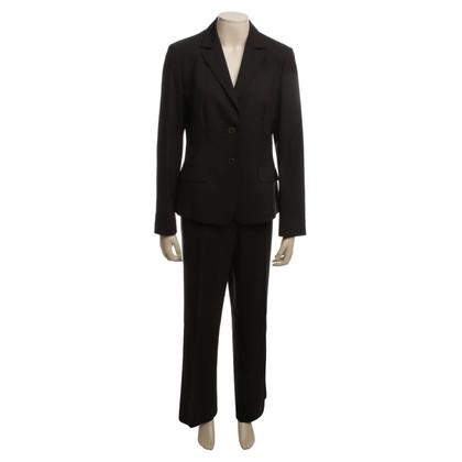 Hugo Boss Anzug mit Rock und Hose