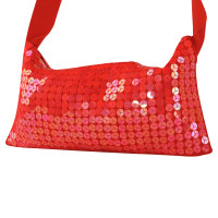 Sonia Rykiel Bum Bag with sequins