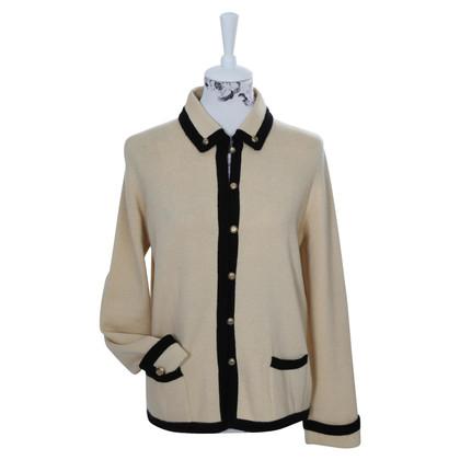Chanel Chanel cardigan