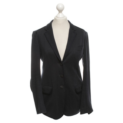 Hugo Boss Blazer in Dunkelblau