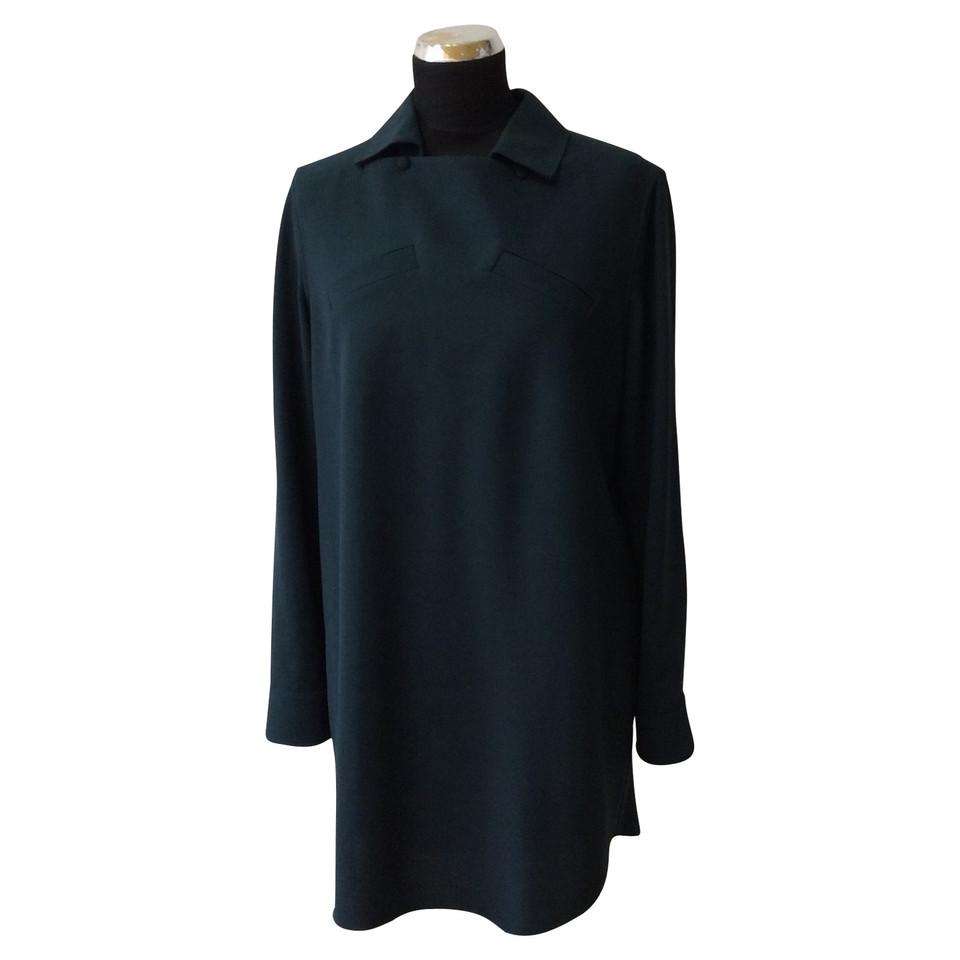 Balenciaga jurk