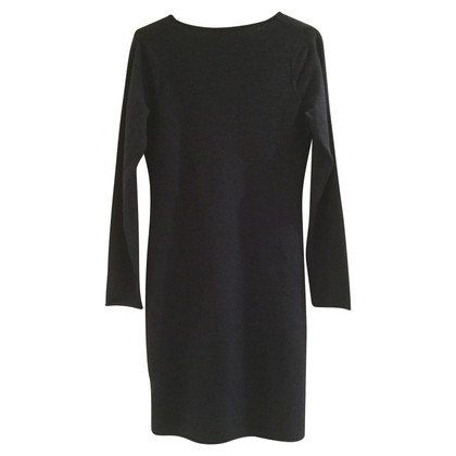Cynthia Rowley Knit dress in Navy