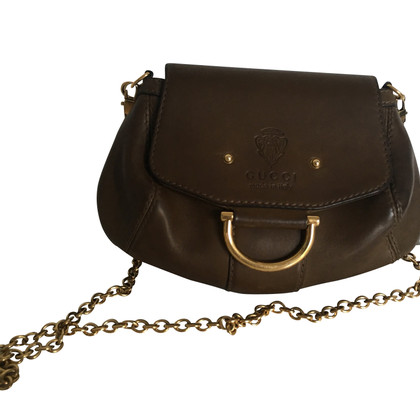"Gucci ""Smilla Crossbody Bag"""