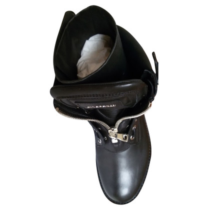 Balmain Stiefel