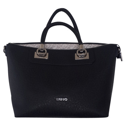 Liu Jo Handbag in black