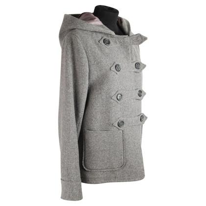 Cacharel giacca