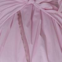 Bogner Blouse in roze
