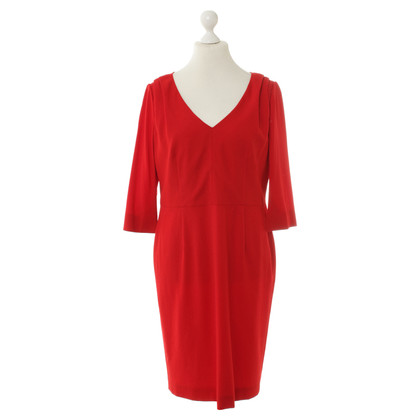 Rena Lange Dress with long sleeves