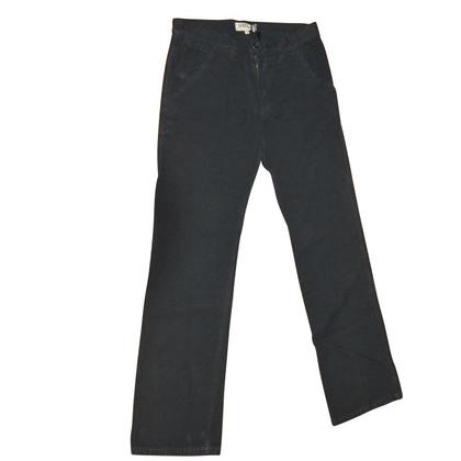 Isabel Marant Etoile Pants