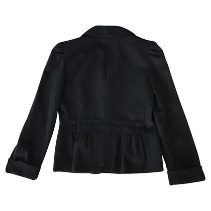 Marc Jacobs Blazer