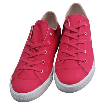 15977b50c195 Lacoste Shoes Second Hand  Lacoste Shoes Online Store