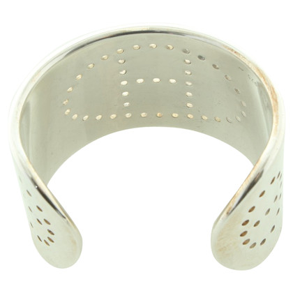 Hermès Bracelet from 925 silver