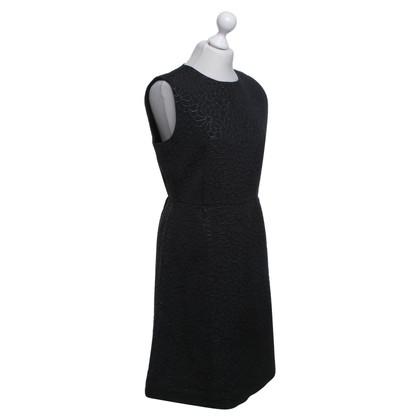 Max Mara Dress in black