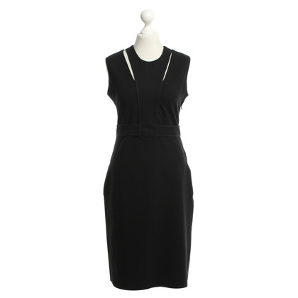 Dorothee Schumacher Dress in black