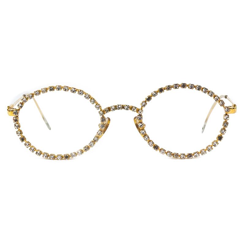 Moschino Sunglasses Special Edition