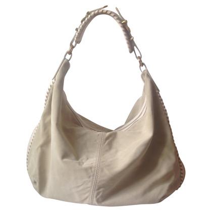 Alexander McQueen Hobo Bag