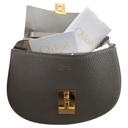 Chloé Drew Crossbody Bag