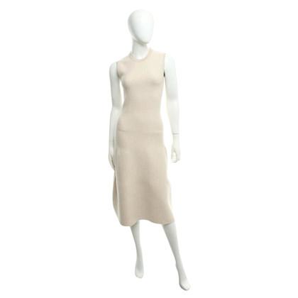Calvin Klein Dress in beige