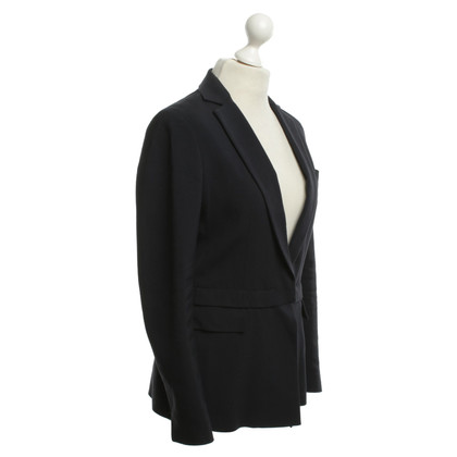 Phillip Lim Blazer in Dark Blue
