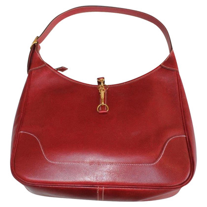 Hermès Hermes Trim Bag