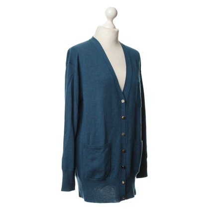 Paul Smith Cardigan with decorative buttons