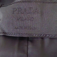 Prada Jacket with trim