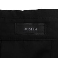 Joseph Camicia in nero