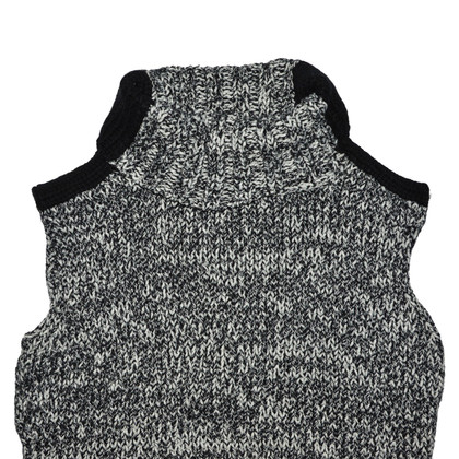 Marc Cain Sleeveless pullover