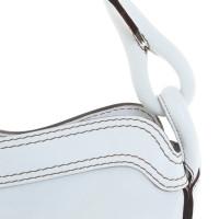 Loewe Handbag in white