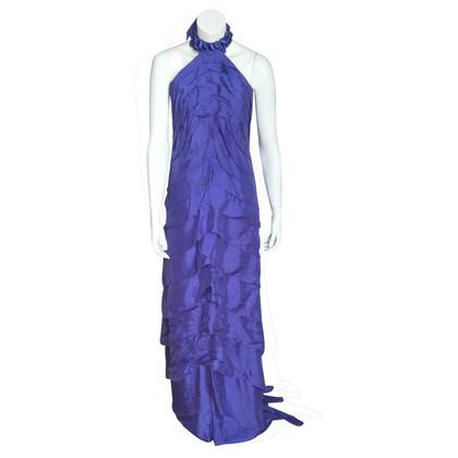 Hugo Boss Evening dress