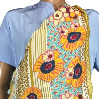 Kenzo sjaal