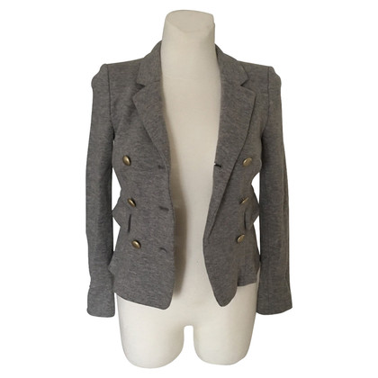 Joseph Gray Blazer / Jacket