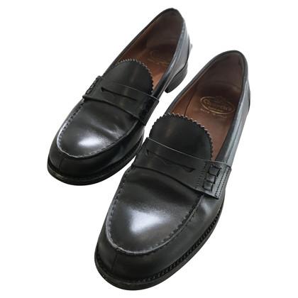 Church's schoenen