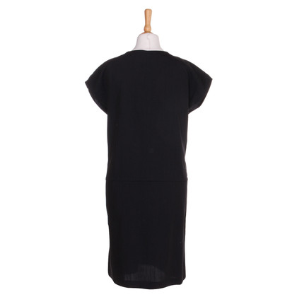 Comptoir des Cotonniers Dresses Comptoir Des Cotonniers