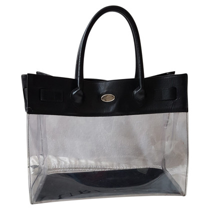 Furla Tote Bag