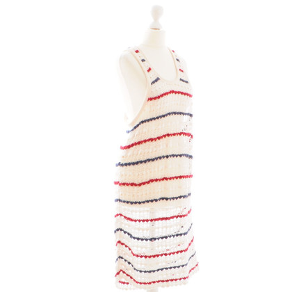 Isabel Marant Etoile Crochet dress