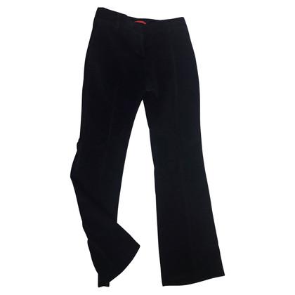 Prada pantaloni Vintage