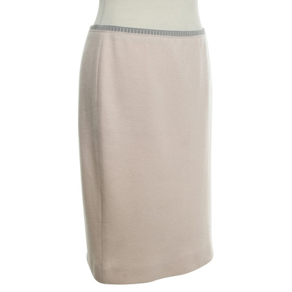 Marc Cain skirt in pink