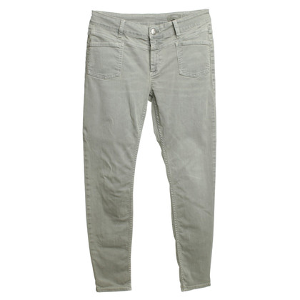 Closed Jeans in Gray