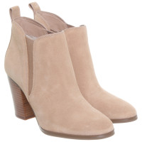 Michael Kors Ankle boots suede