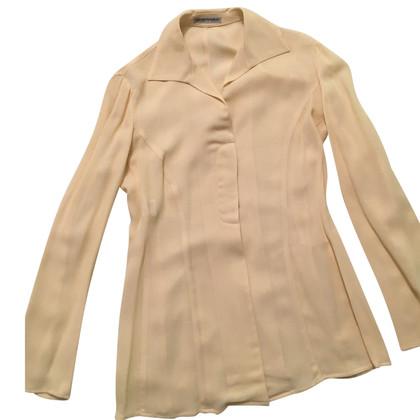Armani 3-piece suit