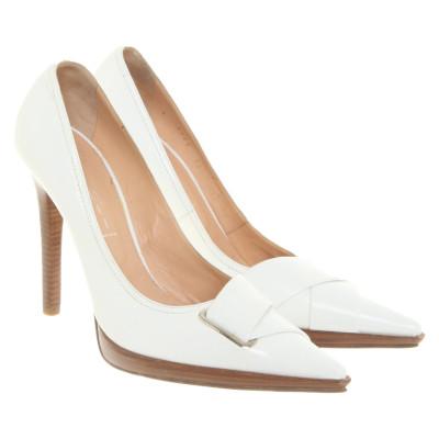 5f93c1e06 Casadei Shoes Second Hand: Casadei Shoes Online Store, Casadei Shoes ...