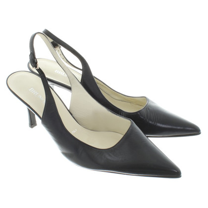 Other Designer Bruno Magli - pumps in black