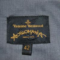 Vivienne Westwood Corsagenoberteil