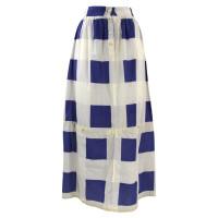 Vivienne Westwood Vivienne Westwood Skirt