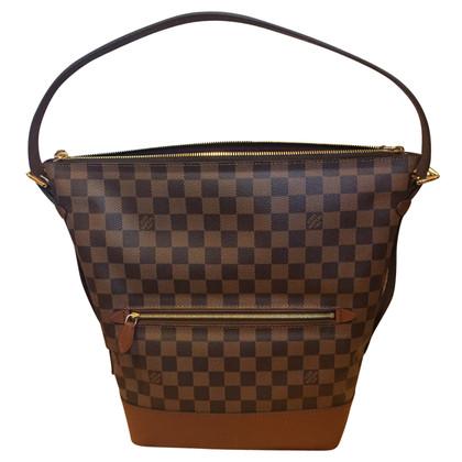 "Louis Vuitton ""Diane Damier Ebene Canvas"""