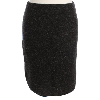 Marc Cain skirt in black