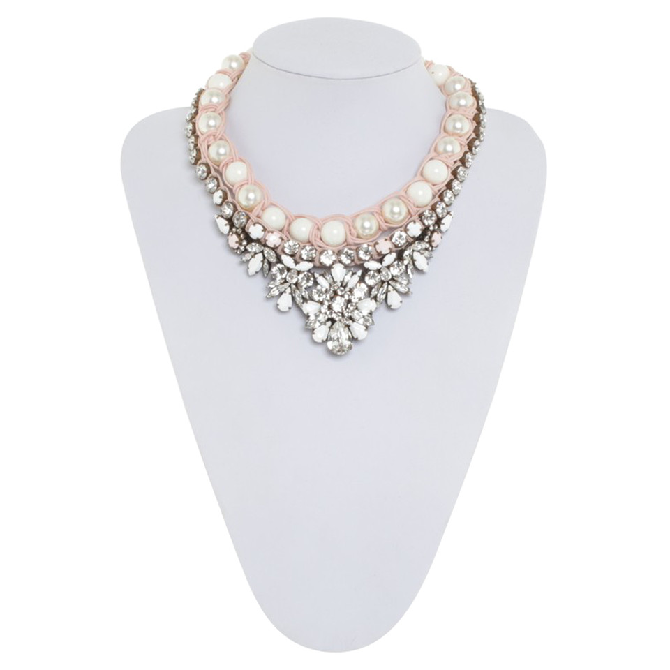 shourouk pinterest moda necklace pin at gilda access my operandi