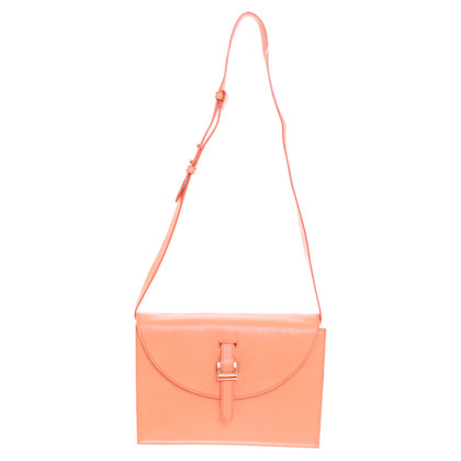 Other Designer Meli Melo - handbag Orange